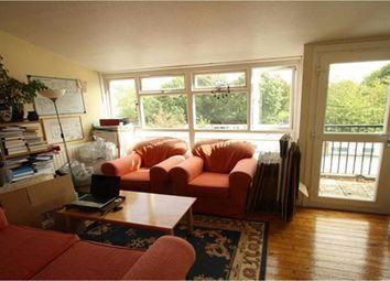 Thumbnail 4 bedroom maisonette to rent in Hardel Walk, Tulse Hill