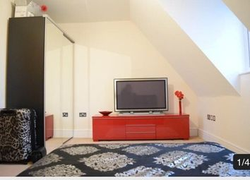 Thumbnail Room to rent in Cranbrook Road, Ilford