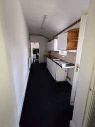 Thumbnail 2 bed terraced house to rent in Dartmouth Street, West Bromwich