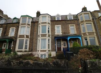 Thumbnail 1 bed flat to rent in Sandylands Promenade, Heysham, Morecambe