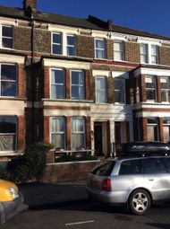 Thumbnail 2 bed terraced house to rent in Campdale Road, Islington, Tufnell Park, North London