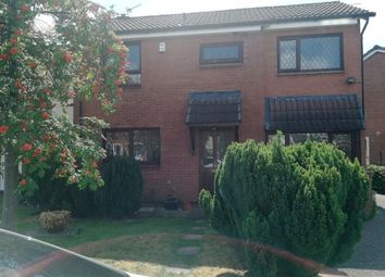 Thumbnail 3 bed property to rent in Twining Brook Road, Cheadle Hulme, Cheshire