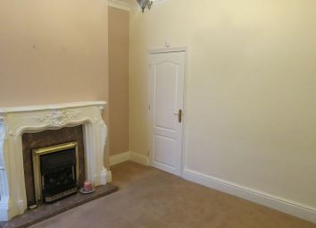 Thumbnail 2 bedroom terraced house to rent in Birtles Avenue, Stockport