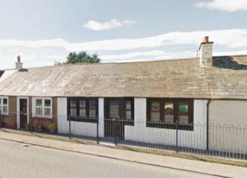 Thumbnail 3 bedroom cottage for sale in Castle Douglas Road, Crocketford, Dumfries