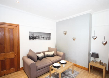Thumbnail 1 bed flat to rent in 12 Clifton Road, Aberdeen
