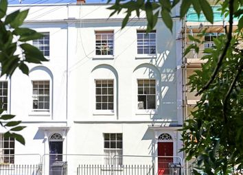 Thumbnail 1 bed flat for sale in Fremantle Square, Bristol