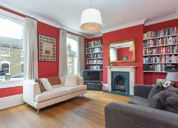 Thumbnail 2 bed flat for sale in Woodsome Road, Dartmouth Park