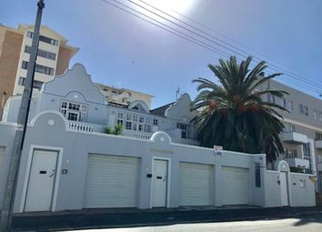 Thumbnail 3 bed town house for sale in Sea Point, Cape Town, South Africa