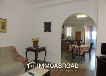 Thumbnail 3 bed apartment for sale in 46726 Llocnou De Sant Jeroni, Valencia, Spain