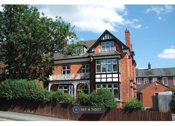 Thumbnail Room to rent in The Avenue, Lincoln