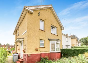 3 bed semi-detached house for sale in Naseby Road, Kettering NN16
