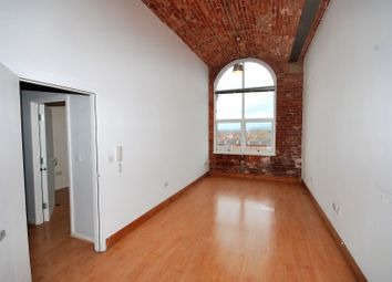 Thumbnail 1 bedroom flat for sale in Waterhouse Way, Stockport
