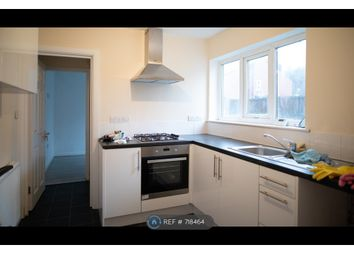 Thumbnail 4 bed semi-detached house to rent in Little Chestnut Street, Worcester