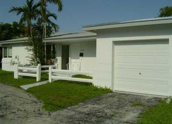 Thumbnail 3 bed property for sale in 6530 Sw 64th Ct, South Miami, Florida, United States Of America