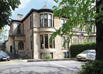 Thumbnail 2 bed flat for sale in 40B, Hamilton Avenue, Pollokshields, Glasgow G414Jd
