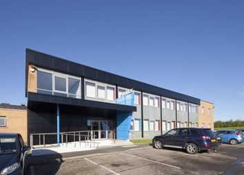 Thumbnail Commercial property for sale in 10 Palacecraig Street, Coatbridge