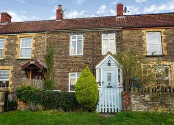 2 bed terraced house for sale in Norman Road, Warmley, Bristol BS30