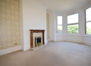 Thumbnail 1 bed flat to rent in Mackenzie Road, Beckenham