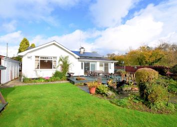 Thumbnail 2 bed detached bungalow for sale in Clearbrook, Yelverton
