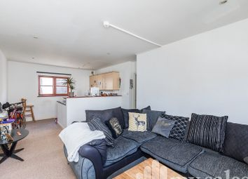 1 bed flat for sale in Beaconsfield Road, Brighton, East Sussex. BN1