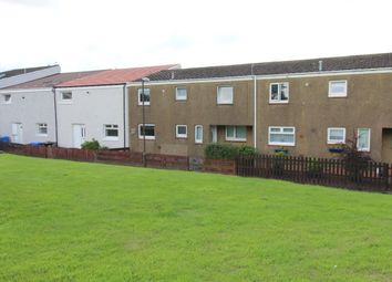 Thumbnail 5 bed terraced house for sale in Gordon Way, Livingston