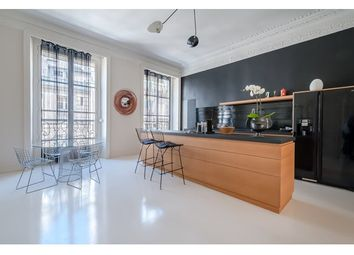 Thumbnail 2 bed apartment for sale in 75001, Paris, Fr