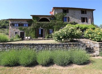 Thumbnail 6 bed farmhouse for sale in Casa San Lorenzo, Niccone Valley, Perugia, Umbria