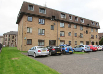 Thumbnail 2 bedroom flat to rent in Anchor Avenue, Paisley