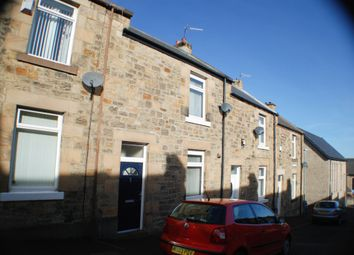 Thumbnail 2 bed terraced house to rent in Mary Street, Blaydon