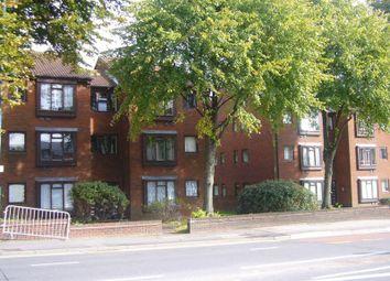 Thumbnail Studio to rent in Hagley Road, Edgbaston, Birmingham
