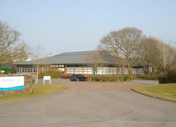 Thumbnail Light industrial to let in Unit 2, Heol Rhosyn, Parc Dafen, Dafen, Llanelli, Carmarthenshire