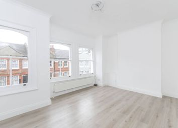 Thumbnail 4 bed flat to rent in Oakbury Road, Sands End