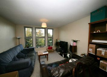 Thumbnail 2 bed flat to rent in Knightstone Lodge, Archfield Road, Bristol