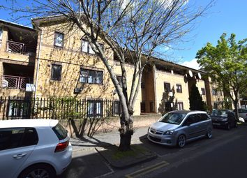 Thumbnail 4 bed terraced house to rent in Laburnum Street, London