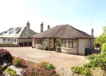 Thumbnail 3 bedroom detached bungalow to rent in Throstle Grove, Slyne, Lancaster