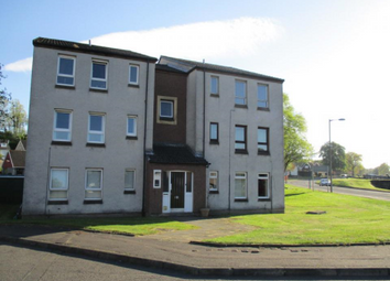 Thumbnail Studio to rent in Rosebank Avenue, Falkirk, Falkirk