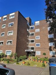 Thumbnail 2 bedroom flat to rent in Badminton, Galsworthy Road, Kingston Upon Thames, Surrey