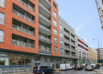 Thumbnail 2 bed flat for sale in Plumbers Row, London, London