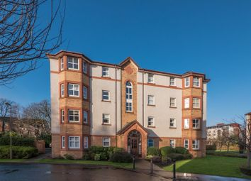 Thumbnail 2 bed flat for sale in 47/5 West Ferryfield, Edinburgh