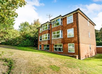 Thumbnail 2 bed property to rent in Coningsby Road, High Wycombe