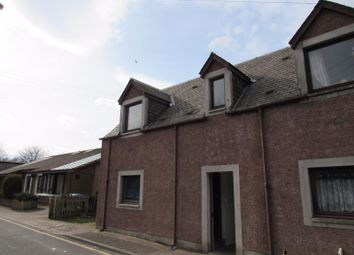2 bed property for sale in Deveron Street, Inverness IV1