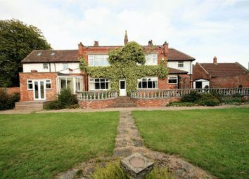 Thumbnail 7 bed property for sale in Elton, Stockton-On-Tees
