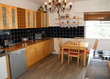Thumbnail 3 bed flat to rent in Montpellier Street, Cheltenham