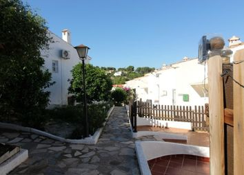 Thumbnail 3 bed town house for sale in El Montgo, Denia, Spain