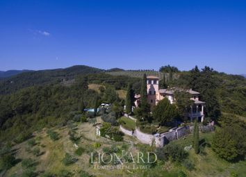 Thumbnail Villa for sale in Spoleto, Perugia, Umbria