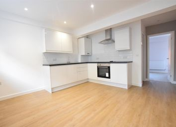 Thumbnail 1 bed flat for sale in Apartment 3, 69 High Street, Cheltenham, Gloucestershire