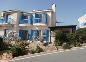 Thumbnail 3 bed villa for sale in Chlorakas, Chlorakas, Paphos, Cyprus