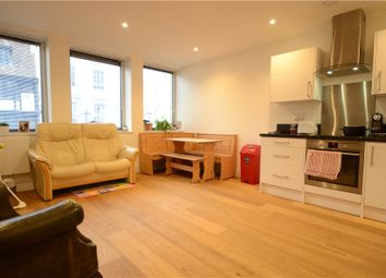 2 bed flat for sale in Sussex House, 6 The Forbury, Reading RG1