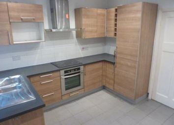Thumbnail 3 bedroom terraced house to rent in Manor House Lane, Fulwood, Preston