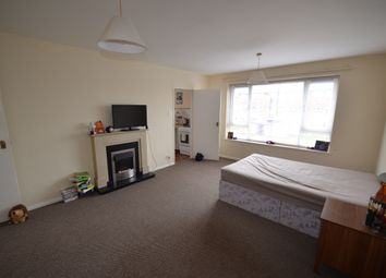 Thumbnail 2 bed flat to rent in St Wilfrids Court, Cantley, Doncaster